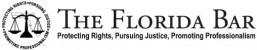 The Florida Bar Icon